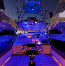 led boat deck lights trends and lighting picture decoregrupo