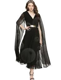 buy black maxi dress online india u2013 my best ideas