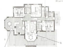 Art Deco Floor Plans 100 Italian Floor Plans Interior Simple Restaurant Floor