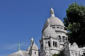 bureau de change montmartre top things to do in on a sunday global blue