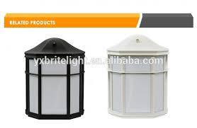 incandescent luminaire outdoor lighting garden wall light fixture incandescent luminaire ul listed outdoor