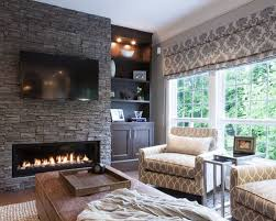 Decorating Family Room With Fireplace And Tv - best 25 family room ideas u0026 designs houzz
