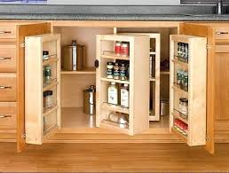 Kitchen Cabinet Systems Kitchen Cabinets Alluring Kitchen Base Cabinets Images Of