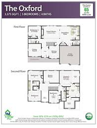 Energy Efficient Homes Floor Plans 100 Energy Efficient Homes Floor Plans Simple Eco House