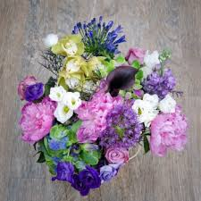 Peonies Delivery Luxury Bouquets From 35 With Free Next Day Delivery In Central