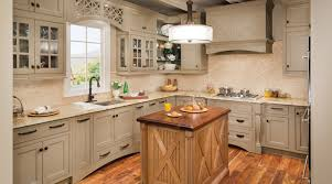 kitchen cabinet kitchen cabinets for sale craigslist splendid