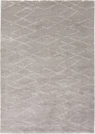 Light Gray Area Rug Surya Perla Pra 6000 Charcoal Light Grey Rug Scandinavian