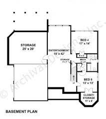 small home floor plans open tiny homes floor plans open range travel trailer floor plans open