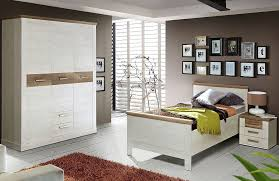 antik schlafzimmer forte schlafzimmer möbel letz ihr shop
