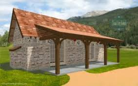 small backyard guest house plans joy studio design back yard