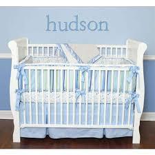Baby Boy Cot Bedding Sets Baby Boy Bedding Search Baby Pinterest Baby Boy