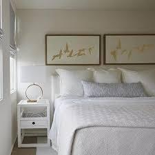 gold bedroom accents design ideas