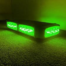 best 25 led warning lights ideas on led lights for