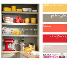 130 best color palettes images on pinterest color palettes blog