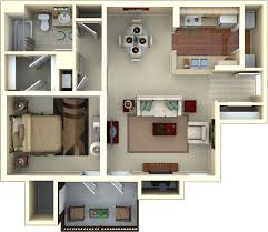 cheap 1 bedroom apartments in tallahassee welcome home apartments for rent in tallahassee fl arbor