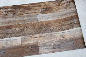 barn wood murals wall murals you u0027ll love
