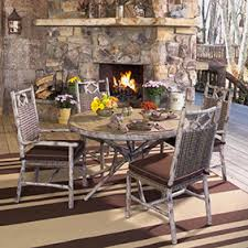 Patio Furniture Superstore by Asheville Patio Furniture Store