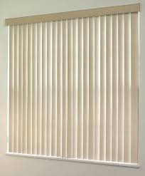 home decorator blinds window blinds horizontal blinds for large windows home