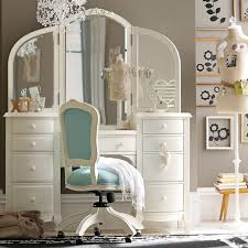 Vanity For Bedroom Lilac Vanity Pbteen