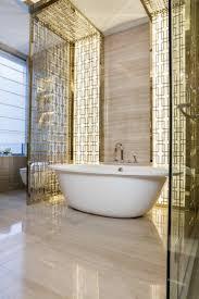 1606 best bathrooms badrum images on pinterest dream bathrooms