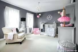 idée chambre bébé fille idee deco chambre fille stickers idee deco chambre bebe fille