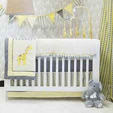 Mix And Match Crib Bedding Pam Grace Creations Argyle Giraffe Mix Match 10