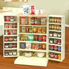 kitchen collection outlet coupon kitchen collection in store coupons lesmurs info