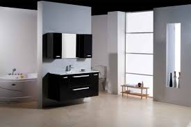 Floating Bathroom Sink by Bathroom 2017 Exquisite Modern Small Bathroom On Minimalist With