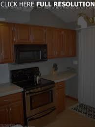 Designing Kitchen Online by Kitchen Interiors Interior Modular Cabinets Cupboard Small Remodel