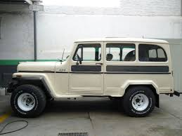 willys jeep truck for sale jeeptruck com jeeptruckdotcom twitter