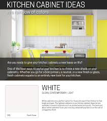 What Is The Best Finish For Kitchen Cabinets Kitchen Cabinet Ideas Infographic Madison Wisconsin