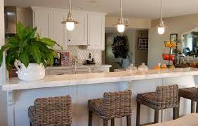 granite kitchen island table kitchen island banquette kitchen island kitchen island with sink