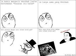Meme Rage Indonesia - meme rage dan cara bikinnya shanuer mii
