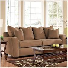 Klaussner Sofa Reviews News Wayfair Baby Furniture On Wayfair Custom Upholstery Eliza