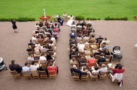 cã rã monie mariage laique créer une cérémonie d engagement laïque pour mariage
