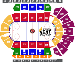 Mohegan Sun Arena Floor Plan by Chicago Wolves Seating Chart Best Seat 2017