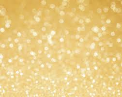 glitter backdrop 5x7 silver glitter backdrop bokeh sequin sparkle