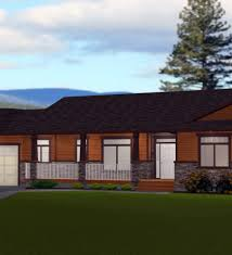 Ranch Style House Plans With Basement by Style House Plans With Basement Ranch Style House Plans With