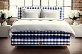 hastens vividus luxury bed