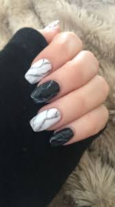 cute thanksgiving nails 2432 best nails images on pinterest coffin nails marble nails