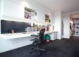 100 office corner desk units new 60 modern u shaped office
