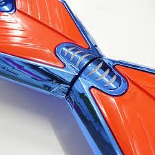 rainbow chrome lamborghini chrome lamborghini bluetooth hoverboard metallic hoverboards