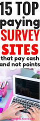 the 25 best making money at home ideas on pinterest
