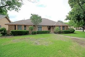 Magnolia Real Estate Waco Tx by Central Texas Real Estate Waco Mclennan Homes Weichert