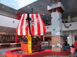 review legoland malaysia hotel u2013 premium adventure themed room