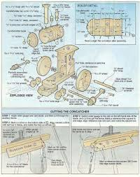 Plans For Wood Toy Trains by 2463 Wooden Toy Train Plans Wooden Toy Plans J Pinterest