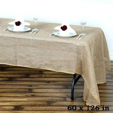 used tablecloths for sale cyberclara