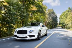 bentley continental gt3 r price the bentley continental gt3 r is a deft ode to british racing