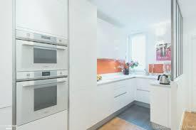 amenagement de cuisine equipee meuble cuisine équipée meilleur de cuisine fonctionnelle