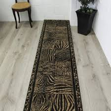 ikea runner rug home decor fetching ikea runner rug perfect with dynt rug low pile